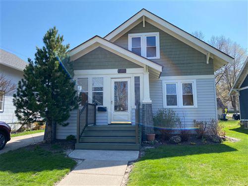 Photo of 525 Buchanan Street, Red Wing, MN 55066 (MLS # 5749459)