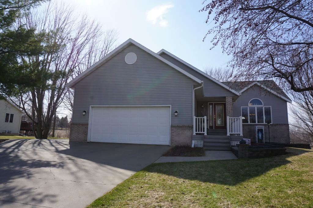 710 2nd Street NW, Plainview, MN 55964 - MLS#: 5548459