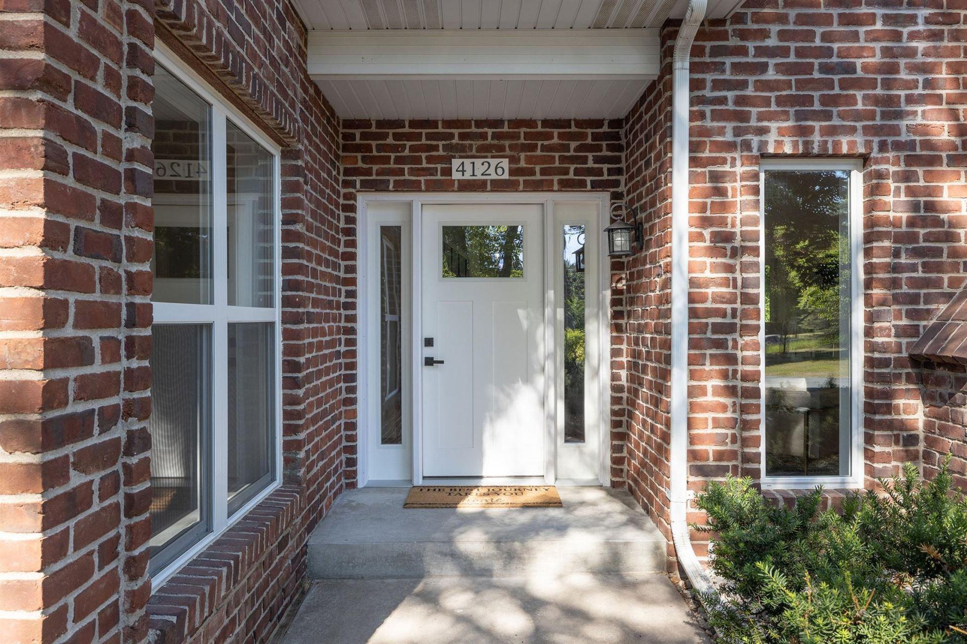Photo of 4126 Salem Drive W, Woodbury, MN 55129 (MLS # 6012459)