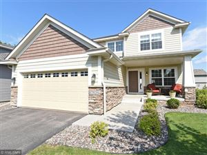 Photo of 17826 69th Place N, Maple Grove, MN 55311 (MLS # 5280460)