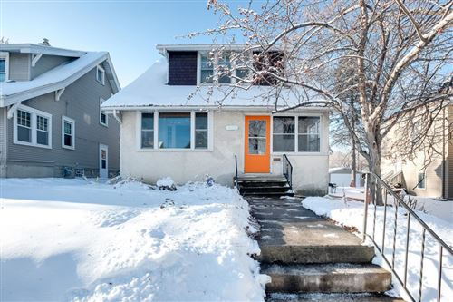 Photo of 819 Smith Avenue S, Saint Paul, MN 55107 (MLS # 5352460)