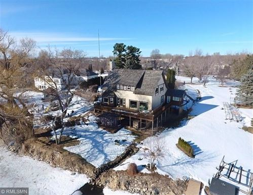 Photo of 5213 217th Street N, Forest Lake, MN 55025 (MLS # 5490460)