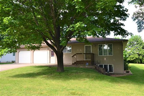 Photo of 130 8th Avenue NW, Lonsdale, MN 55046 (MLS # 5618460)