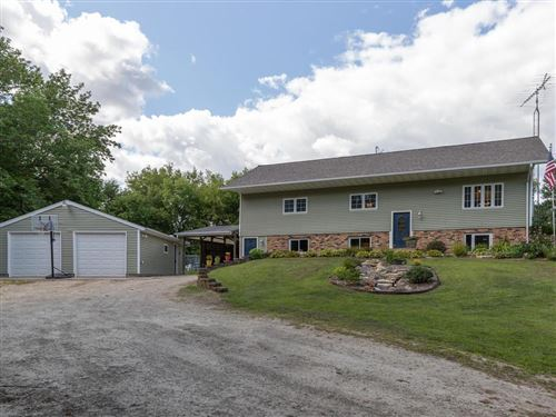 Photo of 7055 W River Road NW, Rochester, MN 55901 (MLS # 5637460)
