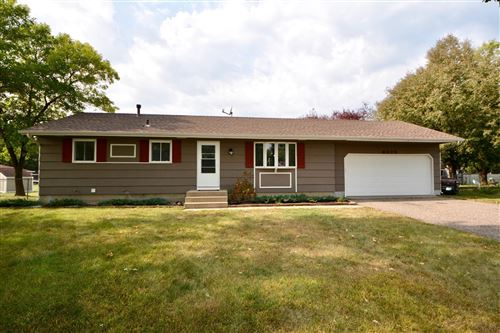 Photo of 6575 168th Street W, Lakeville, MN 55068 (MLS # 5661460)