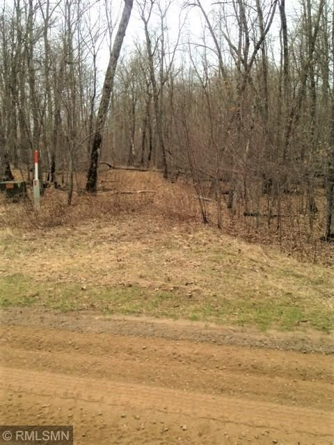 Photo of xxx Ross Woodlands Road, Aitkin, MN 56431 (MLS # 6073460)