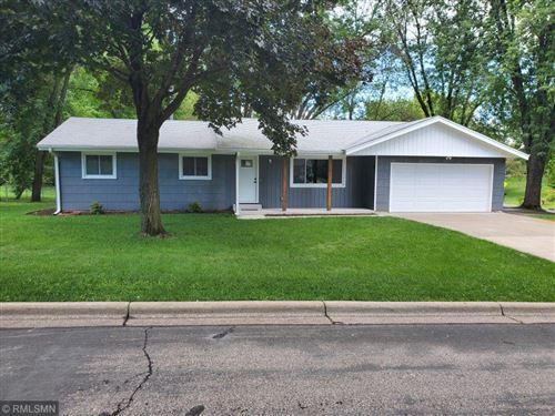 Photo of 2801 Terrace Drive, Burnsville, MN 55337 (MLS # 5620461)