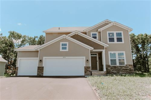 Photo of 18247 78th Place N, Maple Grove, MN 55311 (MLS # 5703461)