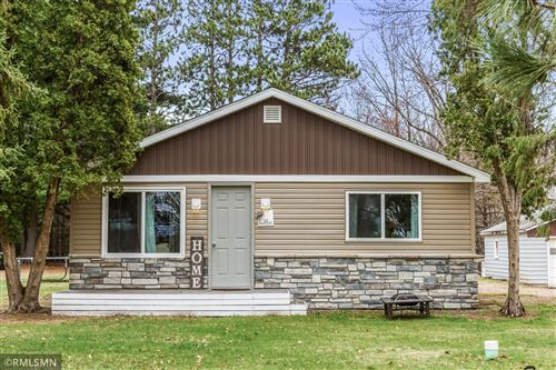 Photo of 37723 Forest Boulevard, North Branch, MN 55056 (MLS # 5724461)
