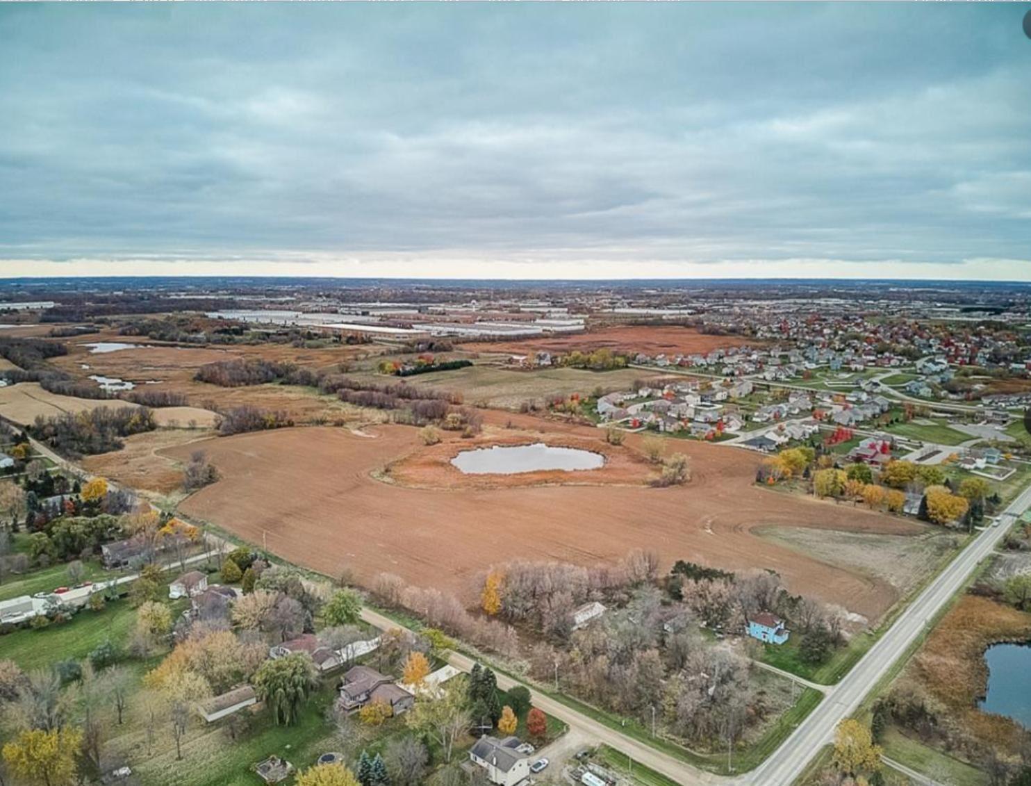 Photo of 18821 N Diamond Lake Road, Dayton, MN 55374 (MLS # 5679461)
