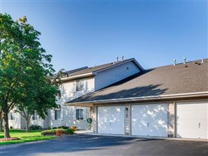 Photo of 6254 Magda Drive #D, Maple Grove, MN 55369 (MLS # 5251462)