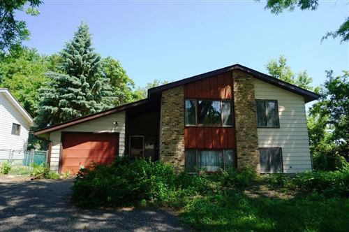 Photo of 3811 75th Street E, Inver Grove Heights, MN 55076 (MLS # 5579462)