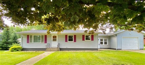 Photo of 805 E County Road N, Le Roy, MN 55951 (MLS # 5627462)