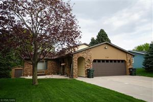 Photo of 7740 Banks Court, Inver Grove Heights, MN 55077 (MLS # 5210463)