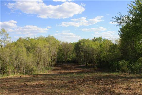 Photo of 1811 Chantrey Trail, Hastings, MN 55033 (MLS # 5716463)
