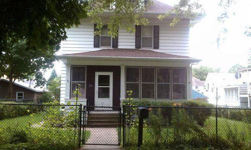 Photo of 814 1st Street SE, Rochester, MN 55904 (MLS # 5741463)