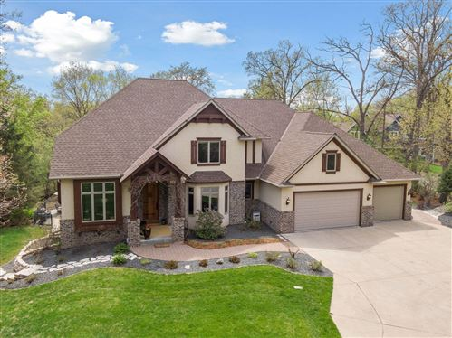 Photo of 12408 167th Street W, Lakeville, MN 55044 (MLS # 5751463)