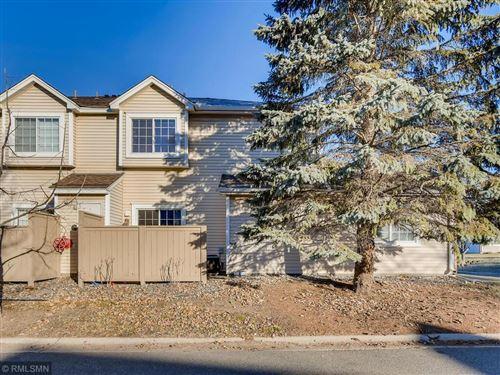 Photo of 11206 Providence Lane, Eden Prairie, MN 55344 (MLS # 5691464)