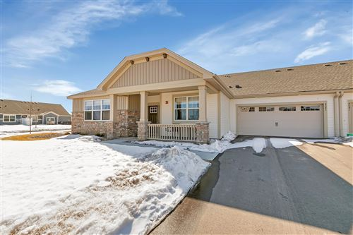 Photo of 8083 63rd Street S, Cottage Grove, MN 55016 (MLS # 5719464)