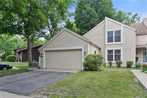 Photo of 9337 Nesbitt Road, Bloomington, MN 55437 (MLS # 5283465)