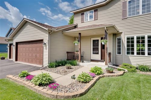 Photo of 9847 77th Street Court S, Cottage Grove, MN 55016 (MLS # 5578465)