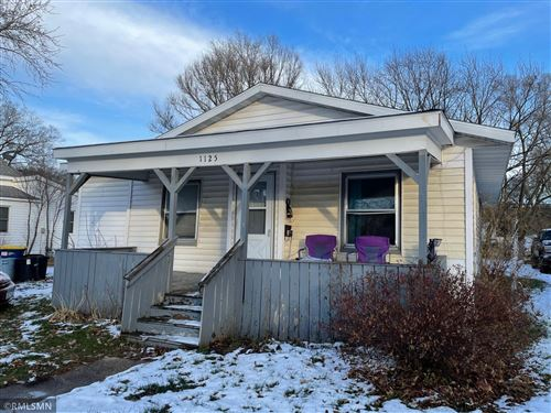 Photo of 1125 Central Avenue N, Faribault, MN 55021 (MLS # 5685465)