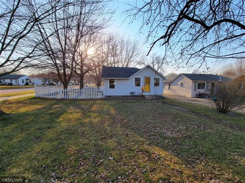 Photo of 802 N Washington Avenue, Saint Peter, MN 56082 (MLS # 5736465)