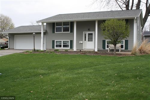 Photo of 1313 7th Street SE, Waseca, MN 56093 (MLS # 5740465)