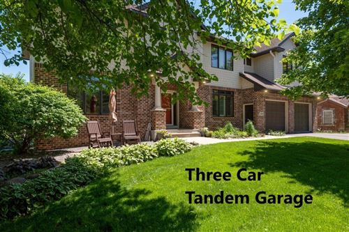 Photo of 130 Chicago Avenue N, Wayzata, MN 55391 (MLS # 5567466)
