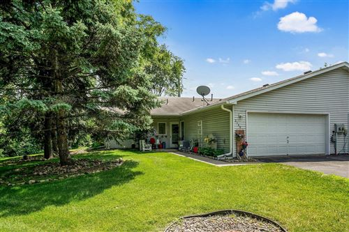 Photo of 2140 49th Way E, Inver Grove Heights, MN 55077 (MLS # 5613466)