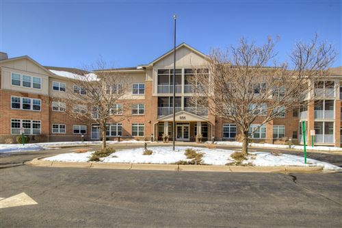 Photo of 935 Ferndale Street N #108, Maplewood, MN 55119 (MLS # 5718466)