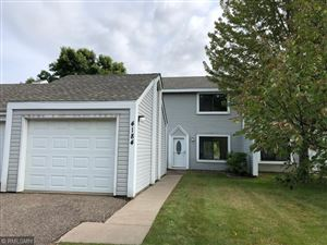 Photo of 4184 Sylvia Lane S, Shoreview, MN 55126 (MLS # 5007467)