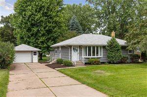 Photo of 255 County Road C2 W, Roseville, MN 55113 (MLS # 5255467)