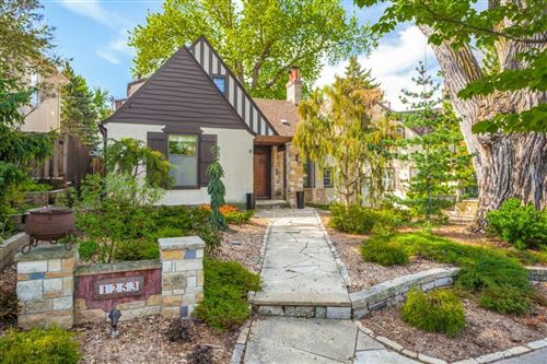 Photo of 1253 Cedar Lake Road S, Minneapolis, MN 55416 (MLS # 5566467)
