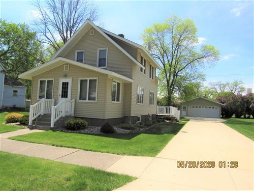 Photo of 442 4th Street, Dawson, MN 56232 (MLS # 5569467)