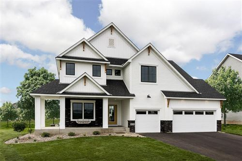 Photo of 8026 180th Street W, Lakeville, MN 55044 (MLS # 5656467)