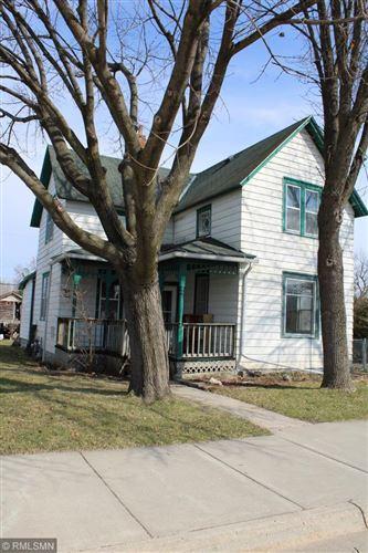Photo of 310 Main Street, Henderson, MN 56044 (MLS # 5548468)