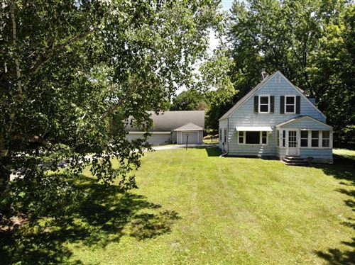 Photo of 1020 Old Crystal Bay Road, Orono, MN 55391 (MLS # 5623468)