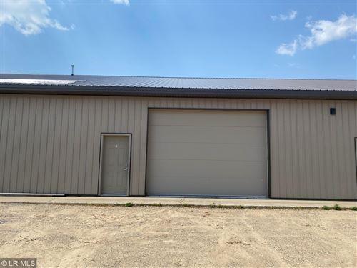 Photo of 41116 Easy Lane #10, Perham, MN 56573 (MLS # 6073468)