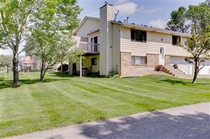 Photo of 1240 Ferndale Street N, Maplewood, MN 55119 (MLS # 5277470)