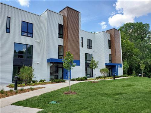 Photo of 6352 Lyndale Avenue S #E201, Richfield, MN 55423 (MLS # 5336470)