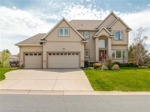 Photo of 2918 Cougar Path NW, Prior Lake, MN 55372 (MLS # 5621470)