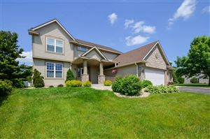 Photo of 17100 66th Place N, Maple Grove, MN 55311 (MLS # 5244471)