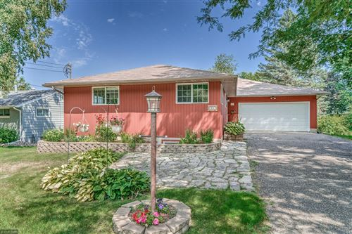Photo of 1661 Spruce Drive, Red Wing, MN 55066 (MLS # 5647471)