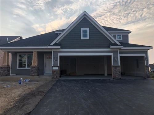 Photo of 14033 Apollo Court, Rosemount, MN 55068 (MLS # 5649471)