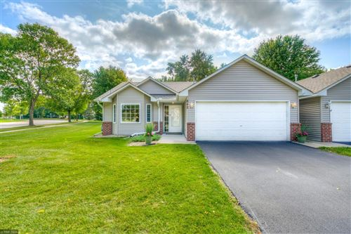 Photo of 842 105th Lane NW #0, Coon Rapids, MN 55433 (MLS # 5660471)