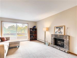 Photo of 2220 Midland Grove Road #306, Roseville, MN 55113 (MLS # 4995472)