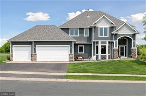 Photo of 15966 71st Place N, Maple Grove, MN 55311 (MLS # 5240472)
