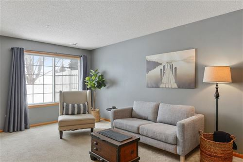 Photo of 13187 Spencer Sweet Pea Lane, Eden Prairie, MN 55347 (MLS # 5431472)