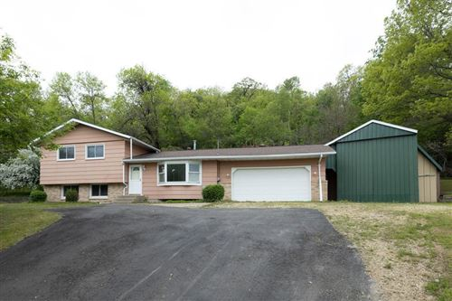 Photo of 1170 Highway 19 Boulevard, Red Wing, MN 55066 (MLS # 5570472)